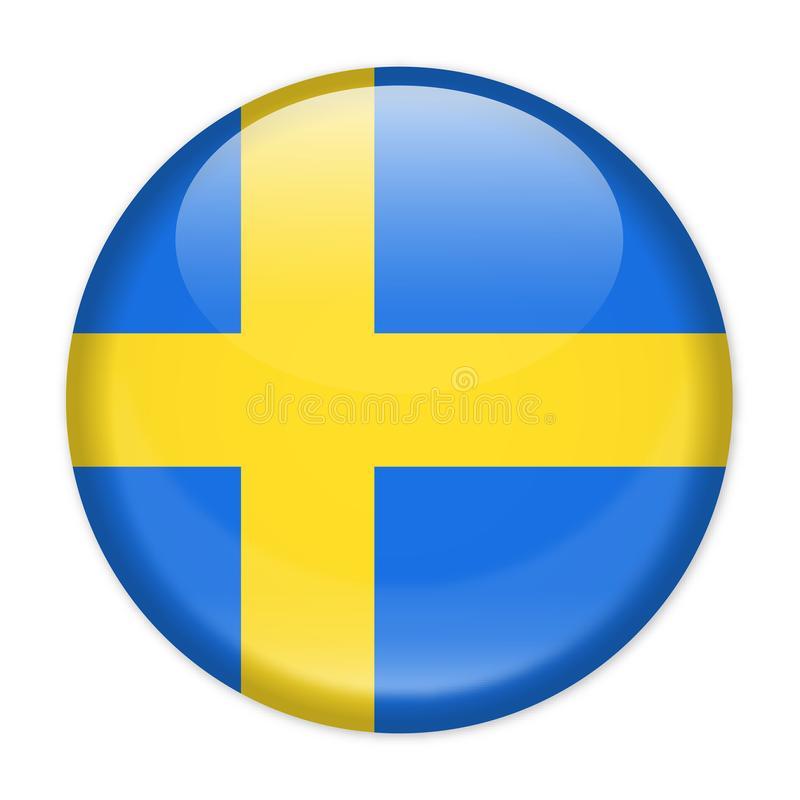 Köp svenska körkort i Sverige